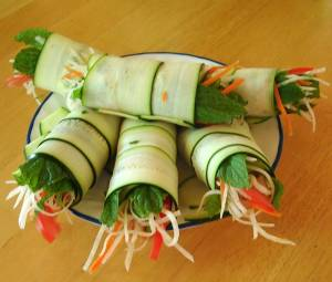 Spring-Rolls-Cover