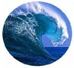 utas wave