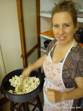 jo cooking