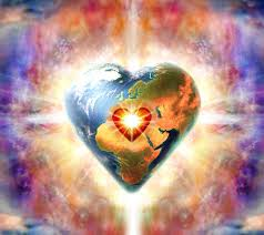 world heart