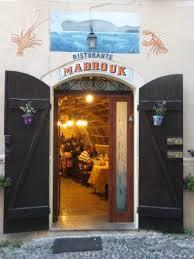 mabrouk2