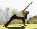 uta yoga