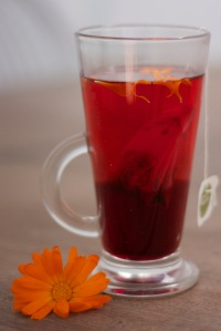 tea[1]
