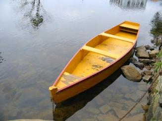 boat-1556366