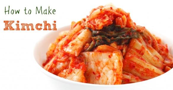 Kimchi-II-1024x539