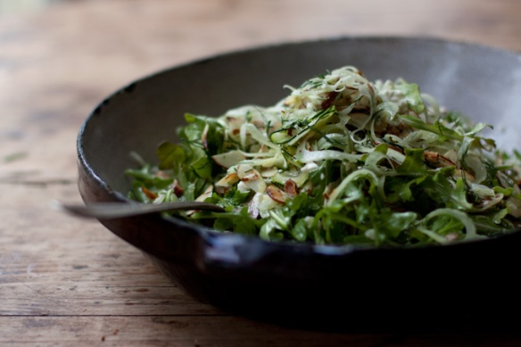 shaved_fennel_salad